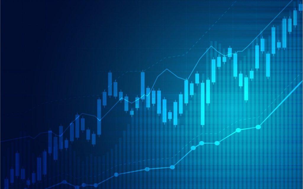 Rate reform calls for pressing prioritisation