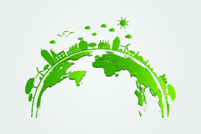 JDX Establishes a Go Green Society