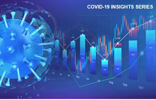 JDX COVID-19 Insights
