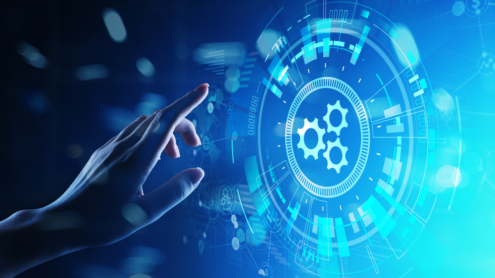Operational optimisation and intelligent automation | The new future of operational strategy